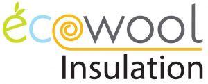 Insulation Australia