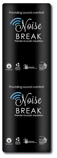 Best Home Acoustic Insulation